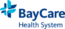 baycare-health-system