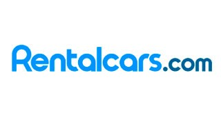 Reputation Partner Network Logo Partner Aentolcars