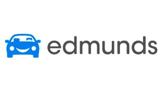 Reputation Partner Network Logo Partner Edmunds
