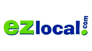 Reputation Partner Network Logo Partner Ezlocal