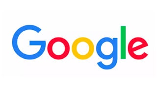 Reputation Partner Network Logo Partner Google