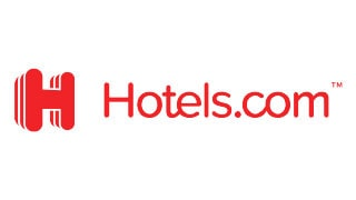 Reputation Partner Network Logo Partner Hotels