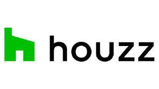 Reputation Partner Network Logo Partner Houzz