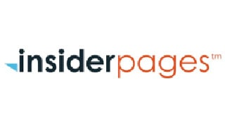 Reputation Partner Network Logo Partner Insiderpages