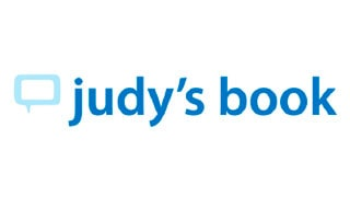 Reputation Partner Network Logo Partner Judysbook