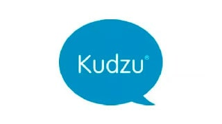 Reputation Partner Network Logo Partner Kudzu