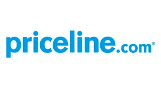 Reputation Partner Network Logo Partner Priceline