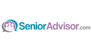 Reputation Partner Network Logo Partner Senioradvisor