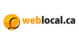Reputation Partner Network Logo Partner Weblocal