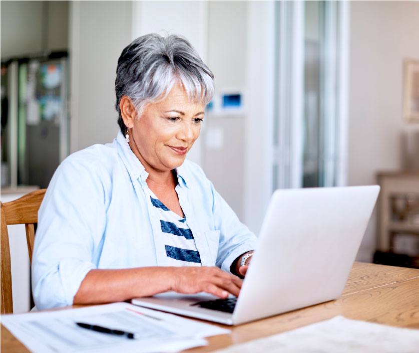 resources ebook img7 effective - Effective Online Reputation Management for Senior Living Facilities