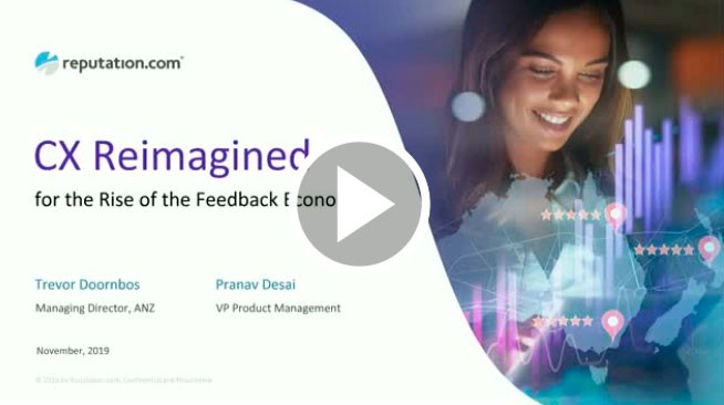 resources img 2 video cx reimagined - Reimagine CX — Why NPS is not enough